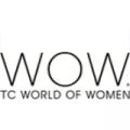 TCWOW logo