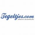 Tegeltjes.com logo