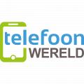 Telefoonwereld logo