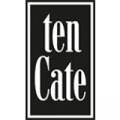 Tencate1952 logo