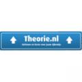 Theorie.nl logo