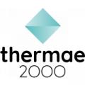 Thermae2000 logo