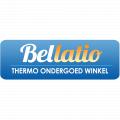 Thermo-ondergoedwinkel logo