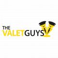 Thevaletguys logo