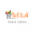 Thuis.today logo