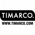 Timarco.com logo