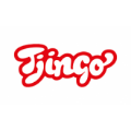Tjingo logo