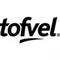 Tofvel logo