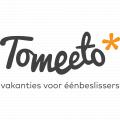 Tomeeto logo