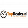 Topdealer logo