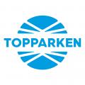 Topparkenverkoop logo