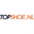 Topshoe logo