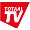 Totaal TV logo