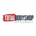 Totalbodyshop logo