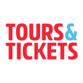 Tours-tickets logo