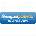Trampoline-winkel logo