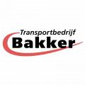 Transportbedrijfbakker logo