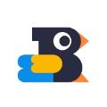Travelbird logo