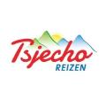Tsjechoreizen logo