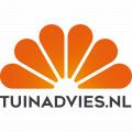 Tuinadvies logo