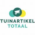 Tuinartikeltotaal logo