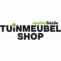Tuinmeubelshop logo