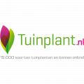 Tuinplant.nl logo