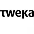 Tweka logo