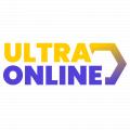 UltraOnline NL logo