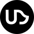 Underdog logo