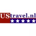 USTravel.nl logo