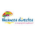 Vacances Directes logo