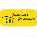 VacancesProvence logo