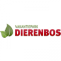 Vakantiepark Dierenbos logo