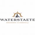 Vakantieparkwaterstaete.com logo