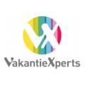 VakantieXperts logo