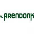 Van Arendonk logo