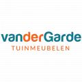 Van der Garde logo