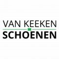 Van Keeken Schoenen logo