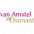 Van Amstel Diamant logo