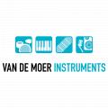 Van de Moer Instruments logo