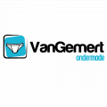 Van Gemert ondermode logo