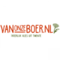 Vanonzeboer.nl logo