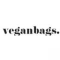 Veganbags logo