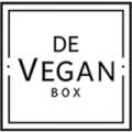 Veganbox logo