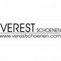 Verest Schoenen logo