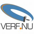Verf.nu logo