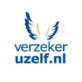 Verzekeruzelf.nl logo