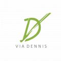Viadennis logo