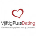 Vijftigplusdating.nl logo